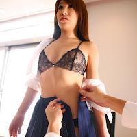 [DGC] No.636 - Chihiro Satsuki さつきちひろ (70p) 28.jpg