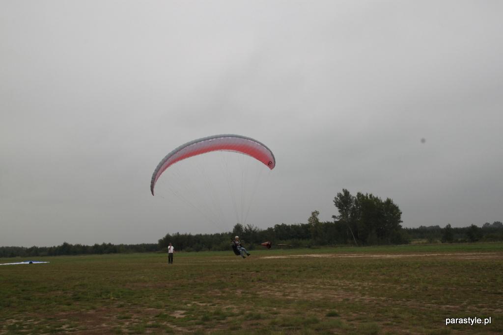 Szkolenia paralotniowe Wrzesień 2012 - IMG_6479.JPG