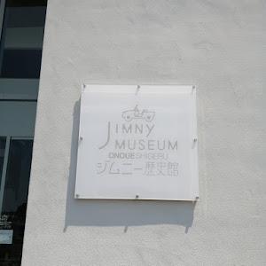 ジムニー JB23W 8型 X-adventureのカスタム事例画像 take さんの2019年08月04日01:44の投稿