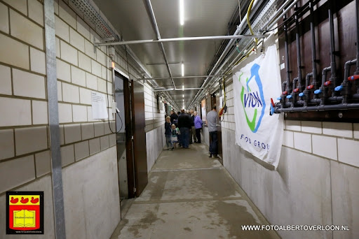 Open dag varkensbedrijf molenpas overloon 29-06-2013 (3).JPG