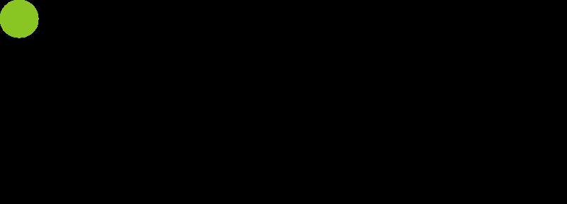 파일:800px-Imgur_logo.svg.png