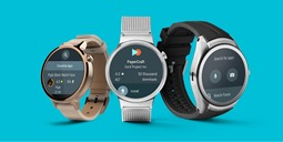 Android-Wear-2.0