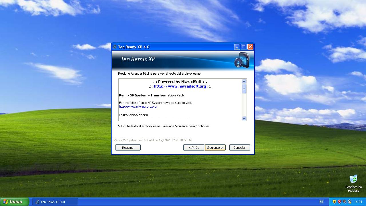 [VirtualBox_Windows+XP_18_09_2017_16_04_26%5B2%5D]
