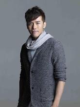 Shen Zhenxuan China Actor