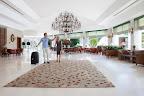 Фото 8 Vera Hotel Verde Belek ex. Innova Resorts & Spa