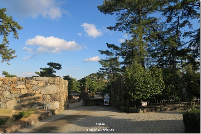 高松 玉藻公園高松城 (70)