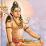 shiva dgp's profile photo