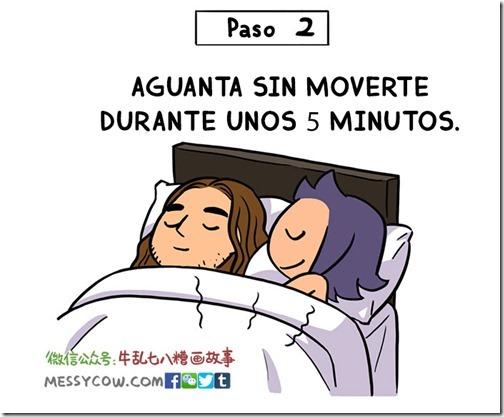 los_pedoscama-8 (6)