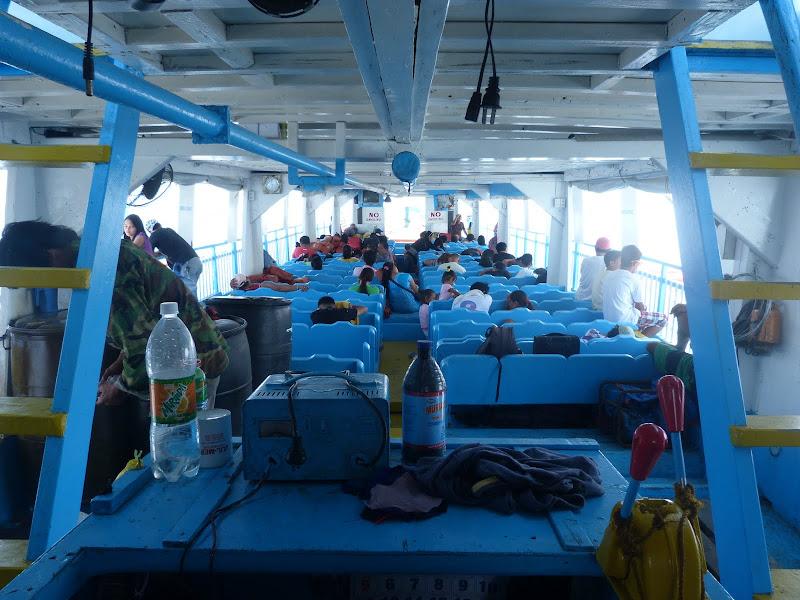 Camotes et Poron island - philippines1%2B1167.JPG