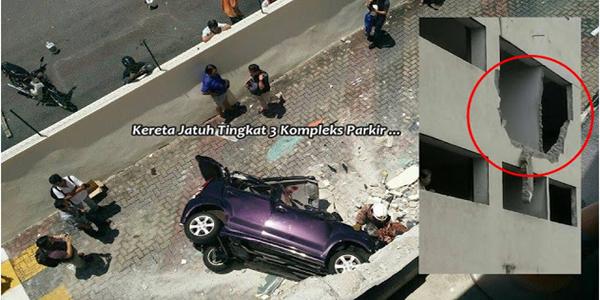 kereta jatuh parking dari tingkat 3.png