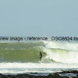 _DSC8834.thumb.jpg