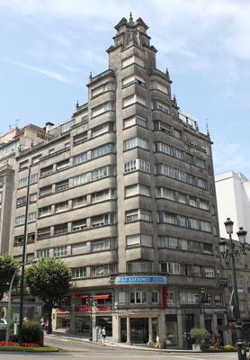 11.a-Edificio+Albo.jpg