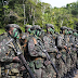 Brasil faz exercício militar histórico na Amazônia ao simular invasão inimiga