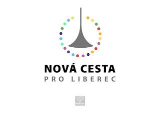 nova_cesta_logo_008