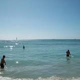 Hawaii Day 3 - 114_1122.JPG
