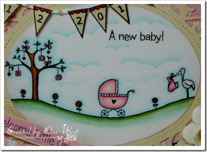 Wavy Baby (3)