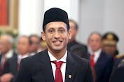 Nadiem Makarim Bakal Naikkan Gaji & Angkat Satu Juta Guru Honorer Jadi PNS, Ini yang Jadi Prioritas
