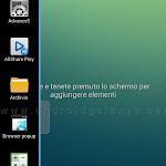 Screenshot_2013-01-09-18-27-43.jpg