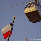 10-06-14 Texas State Fair - _IGP3283.JPG