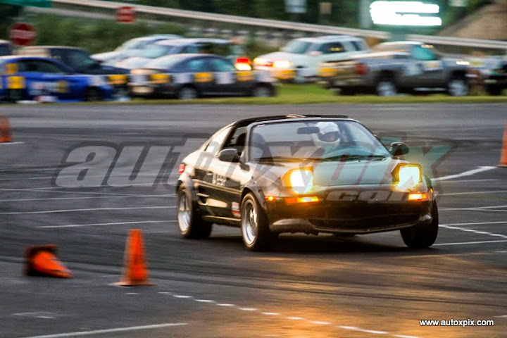 Pics from the SWVR SCCA AutoX 7/12/14 _MG_0633