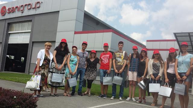 Studijska poseta stranih studenata privredi Šapca - 20140724_123452.jpg