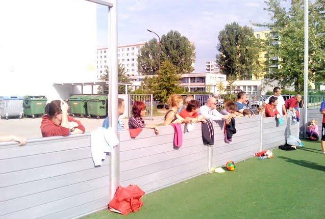 Nábor do ČSFA - 2011-09-17%2B15.34.54.jpg