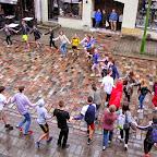 2015-05-10 run4unity Kaunas (90).JPG