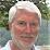 Alan Depledge's profile photo