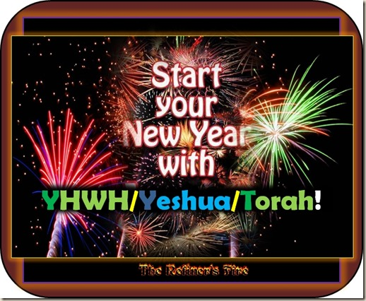 Poster_new_year