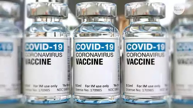 Uk become first nation to approve corona vaccine