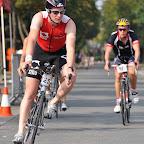 5945 Triathlon Maldegem.jpg