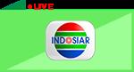 Nonton TV Online Indosiar