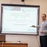 TEMPUS GreenCo GreenSCom Workshop (Russian Federation, Belgorod, November, 22-23, 2013) - DSC07638_resize.JPG