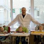 Дом ребенка № 1 Харьков 03.02.2012 - 193.jpg