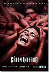 Thumbnail-Green-Inferno-Final-One-Sheet-27inch-x-40inch