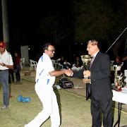 SLQS cricket tournament 2011 553.JPG