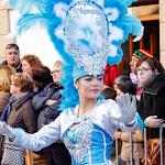 CarnavaldeNavalmoral2015_078.jpg
