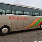 Rosta-Tours (4).jpg
