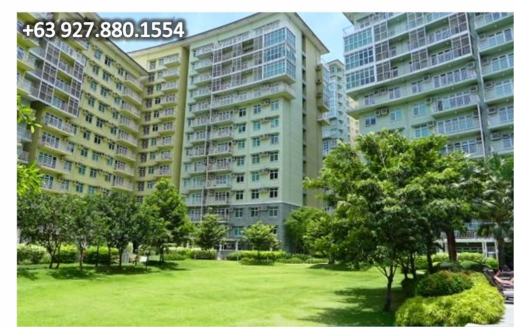 condo for rent serendra the fort global city