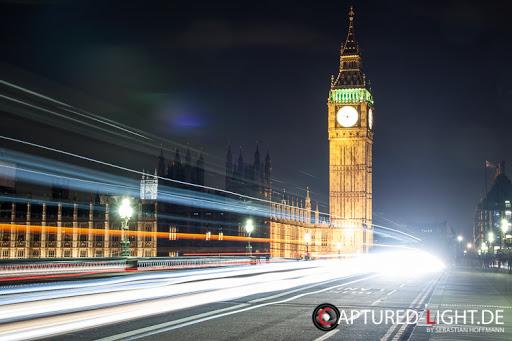 London-6.jpg