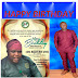 We are glad to celebrate our NANS JCC Ondo Chairman, Babtee today - Symbol of New NANS
