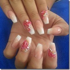 imagenes de uñas decoradas (29)