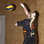 03.03.12 Talimängud 2012 - Võrkpalli finaal - AS2012MAR03FSTM_326S.jpg
