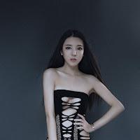 [XiuRen] 2014.12.22 NO.256 陈大榕 0009.jpg