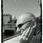 20120704-01-hans-bauers-brygga.jpg