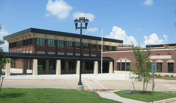 Educational Buildings - Alandson%2BSchool%2B3.jpg