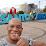 marcos sousa's profile photo