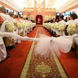 His Holiness Pope Tawadros II visit to St. Mark LA - DSC_0108.JPG