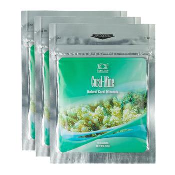 Коралов калций Корал-Майн / Coral-Mine