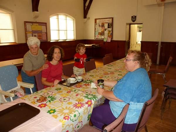 Church Cleaning 2011 - SAM_0022.jpg